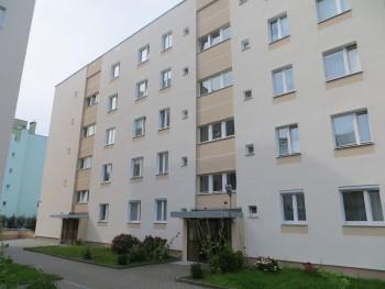 Łukasz Jaroń, tel. 602 346 106
